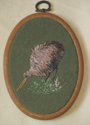 http://solipsys.co.uk/embroidery/Other/kiwi-small.jpg